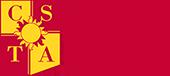Logo CSTA