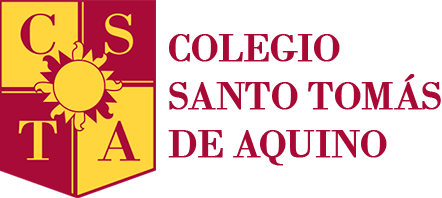 Colegio Santo Tomás de Aquino|Educación integral